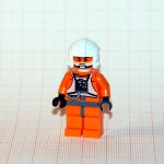 X-Wing Pilot