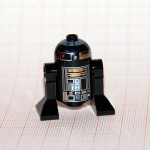R2-Einheit