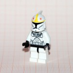Lego Star Wars Adventskalender Tag 16