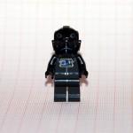Tie-Fighter Pilot