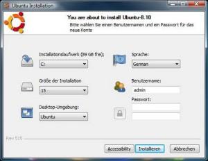 ubuntu810-installationsmenu2