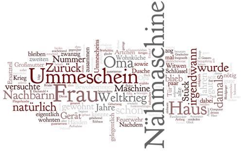 wordle-naehmaschine