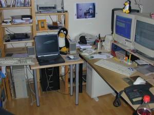 Computerspielplatz 2002